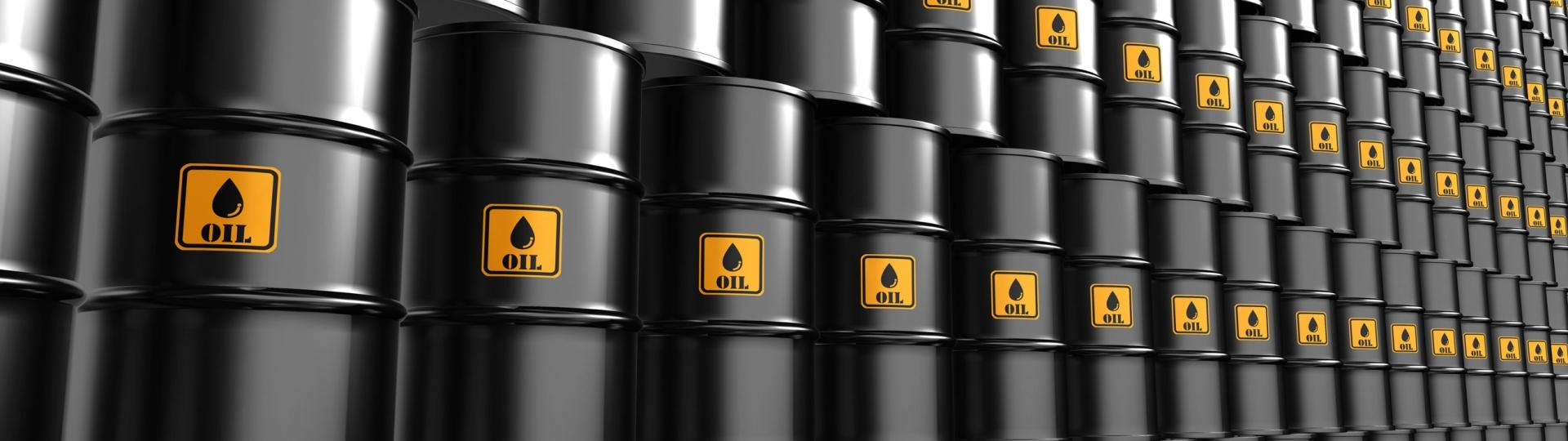 O assunto do dia 20 de abril de 2020: Preço do petróleo mais baixo do século