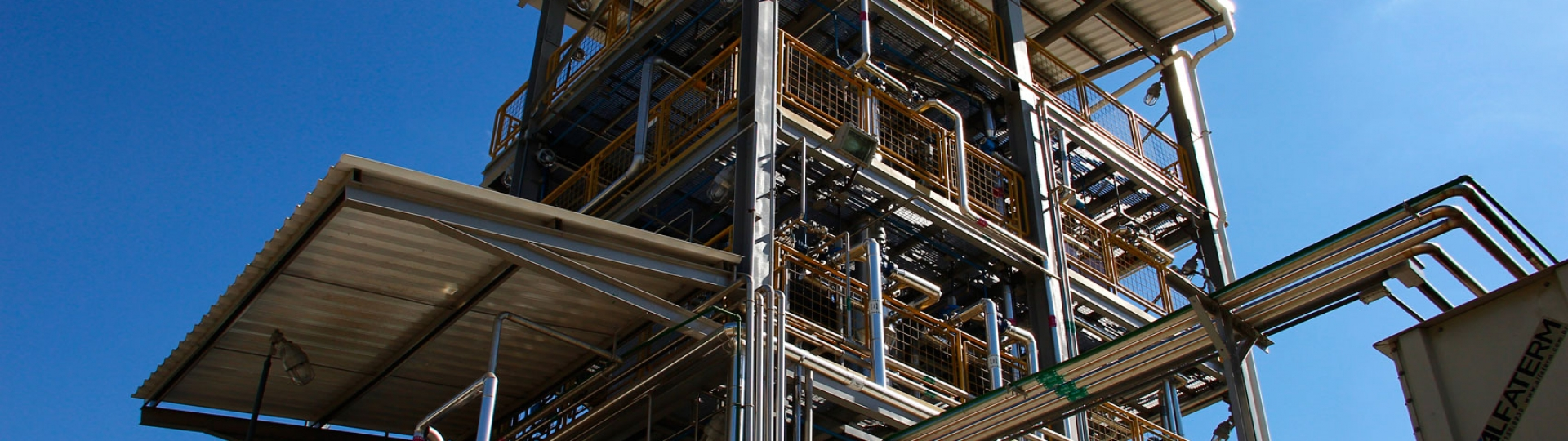 O assunto do dia 30 de abril de 2020: O aflito cenário do etanol