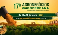 https://www.revistacanavieiros.com.br/uploads/pagina/elemento/campo/2021/06/mF0qA1UZ88nBqkES/capa-principal_1080x380.jpg