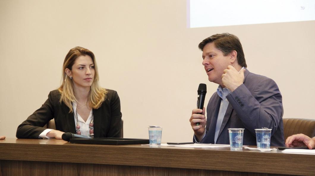 A Reforma Tributária que irá mudar o cenário de investimentos no Brasil
