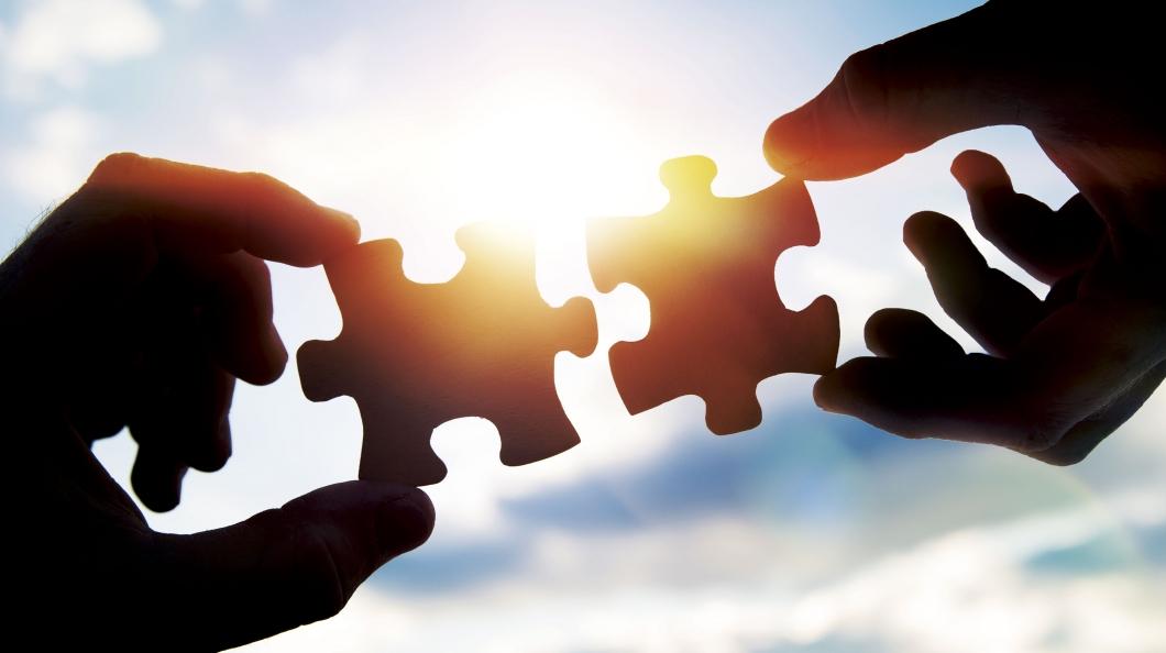 Unindo forças a favor do setor produtivo