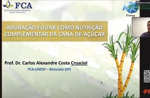 Para quem busca ATR, é preciso considerar os bioestimulantes em período de seca