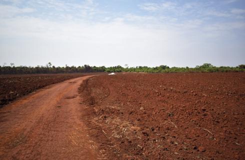 A importância do levantamento planialtimétrico para a propriedade rural