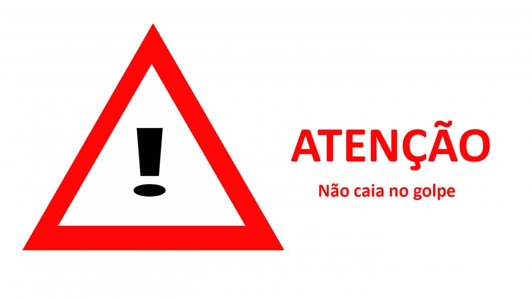 Golpe em Santa Catarina serve de alerta para produtores de todo o país