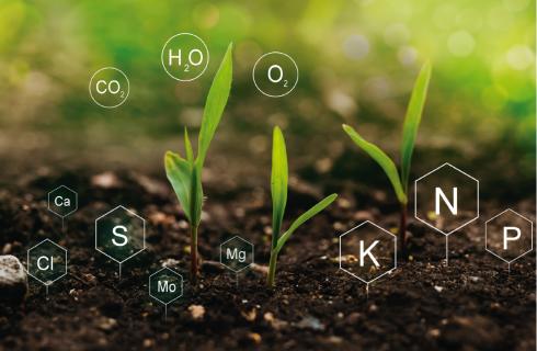 O mercado de fertilizantes em sua essência no 7º Anuário da Abisolo
